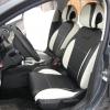 Чехлы из экокожи для сидений Citroen C4 New №2