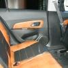 Чехлы из экокожи Chevrolet Cruze №18