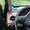 Чехлы из экокожи Chevrolet Cruze №23