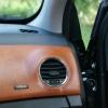 Чехлы из экокожи Chevrolet Cruze №24