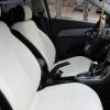 Чехлы для Chevrolet Cruze №3