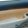 Перетяжка дверей Toyota Avensis №4