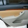 Перетяжка дверей Toyota Avensis №5