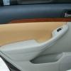 Перетяжка дверей Toyota Avensis №6
