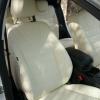 Белые авточехлы для Ford Focus Trend Sport №2