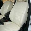 Белые авточехлы для Ford Focus Trend Sport №4