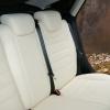 Белые авточехлы для Ford Focus Trend Sport №5