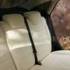 Белые авточехлы для Ford Focus Trend Sport №6