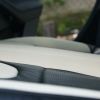 Черно-белые чехлы для Ford Focus Trend Sport №8