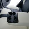 Черно-белые авточехлы для Ford Focus 3 Titanium №9