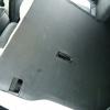 Черно-белые авточехлы для Ford Focus 3 Titanium №13