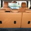 Оранжевые чехлы для Freelander 6