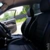 Топовые авточехлы с утяжкой для Honda Civiс 3D 7 №2