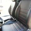 Топовые авточехлы с утяжкой для Honda Civiс 3D 7 №4