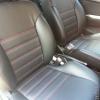Топовые авточехлы с утяжкой для Honda Civiс 3D 7 №5