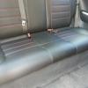 Топовые авточехлы с утяжкой для Honda Civiс 3D 7 №8