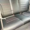 Топовые авточехлы с утяжкой для Honda Civiс 3D 7 №12