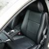 Чехлы уровня перетяжки для Honda Civic 5D №1