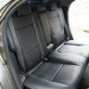 Чехлы уровня перетяжки для Honda Civic 5D №3
