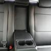 Чехлы уровня перетяжки для Honda Civic 5D №4