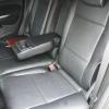 Чехлы уровня перетяжки для Honda Civic 5D №7
