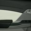 Топовые авточехлы из экокожи для Honda Civic New №11
