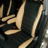 Авточехлы уровня перетяжки Honda CR-V 2 №3