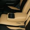 Авточехлы уровня перетяжки Honda CR-V 2 №10