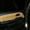Авточехлы уровня перетяжки Honda CR-V 2 №12