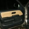 Авточехлы уровня перетяжки Honda CR-V 2 №13