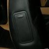 Авточехлы уровня перетяжки Honda CR-V 2 №18