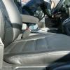 Honda CR-V 2013 - топовые авточехлы, перетяжка сидений №2