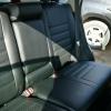 Honda CR-V 2013 - топовые авточехлы, перетяжка сидений №3