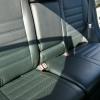 Honda CR-V 2013 - топовые авточехлы, перетяжка сидений №4