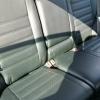 Honda CR-V 2013 - топовые авточехлы, перетяжка сидений №5