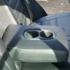 Honda CR-V 2013 - топовые авточехлы, перетяжка сидений №6