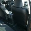 Honda CR-V 2013 - топовые авточехлы, перетяжка сидений №7