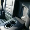 Honda CR-V 2013 - топовые авточехлы, перетяжка сидений №9