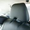 Honda CR-V 2013 - топовые авточехлы, перетяжка сидений №10