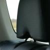 Honda CR-V 2013 - топовые авточехлы, перетяжка сидений №11