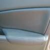 Honda CR-V 2013 - топовые авточехлы, перетяжка дверей