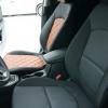 Чехлы для Hyundai Creta 2016 2017 от prochehli.ru