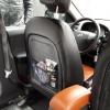Авточехлы из экокожи с отстрочкой ромбом для Huyndai Elantra 4 prochehli.ru