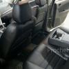 Чехлы для Hyundai NF из экокожи с двойной отстрочкой  №6