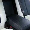 Авточехлы уровня перетяжки Hyundai Santa Fe №4