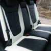 Авточехлы уровня перетяжки Hyundai Santa Fe №5