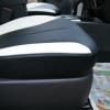 Авточехлы уровня перетяжки Hyundai Santa Fe №6