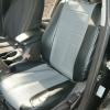 Авточехлы из экокожи Hyundai Sonata NF №1