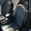 Авточехлы из экокожи Hyundai Sonata NF №2