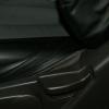 Авточехлы из экокожи Hyundai Sonata NF №4